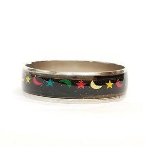 Jewelry - Mood Ring
